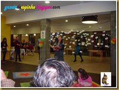Blog014 Gazeta de Espinho