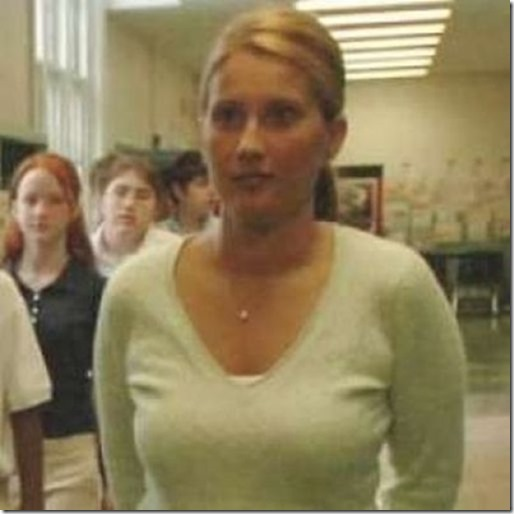 female-teachers-scandal-8