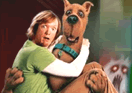Jogo do Scooby - Doo - Escape From The Coolsonian