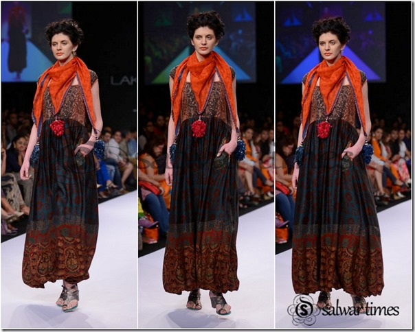 Priyadarshini_Rao_Lakme_Fashion_Week_2013 (2)