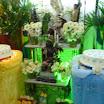 2011 - Festa Oxum e Iansã - CCSF - 07/12/2011