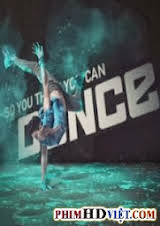 So You Think You Can Dance  Season 10