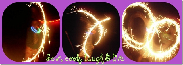 Picnik collage 2012