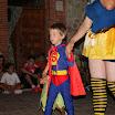 sotosalbos-fiestas-2014 (42).jpg