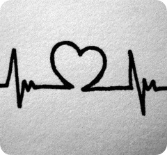 heathy-heart