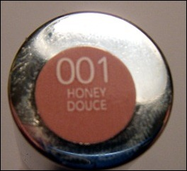 Revlon Honey Just Bitten Kissable Balm Stain