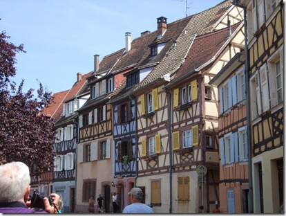 JH 16 Jul Black Forest & Colmar 156