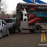 News_121211_FoodieTruckCrunch