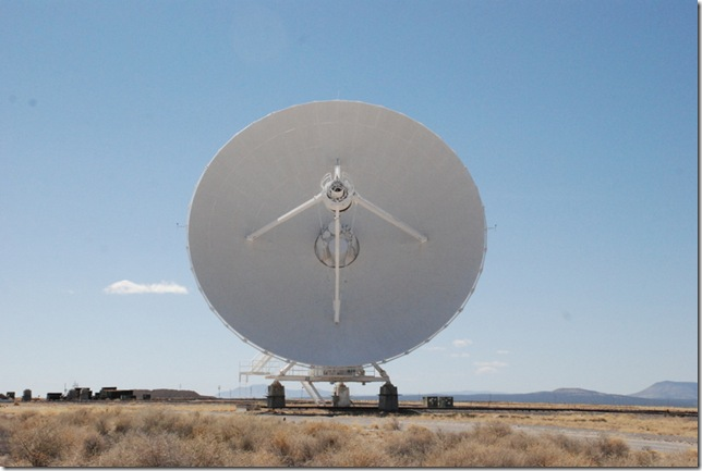 04-06-13 D Very Large Array (59)