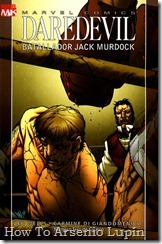 P00003 - Daredevil_ Battlin&#39; Jack Murdock v2007 #3 - Round 3 (2007_10)
