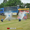 2012-07-29 extraliga lavicky 053.jpg