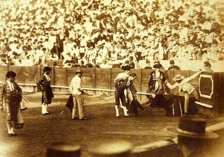1890 (h.) La puntilla Beauchy 001