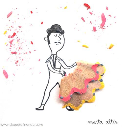 desenhos-lapis-desbaratinando (1)