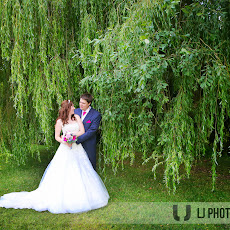 Wokefield-Park-Wedding-Photography-LJPhoto-MCN-(131).jpg