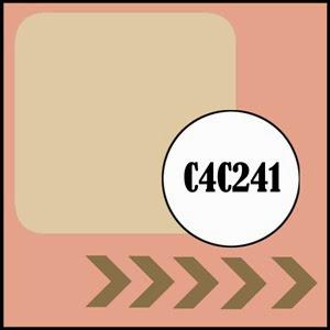 C4C241 (2)