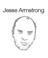 JesseArmstrong