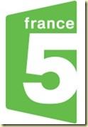 france5-logo