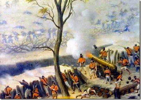 Batalha curupaiti