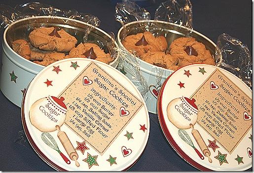 Miracle_Cookies2