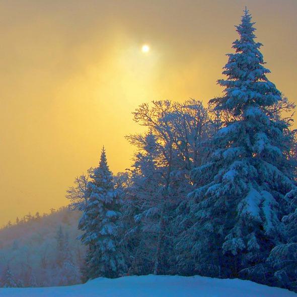 winter 32
