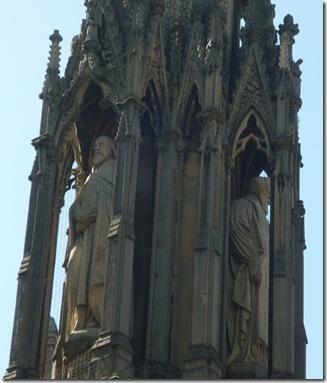 cranmer ridley or latimer