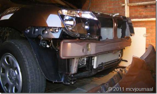 Dacia Duster Skids 02