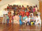 Mahaveer Jayanti 046.JPG