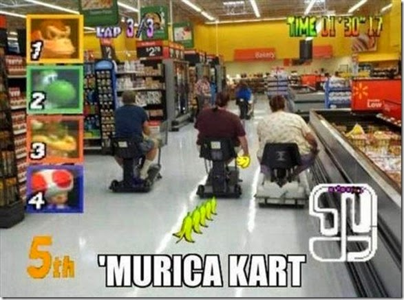 america-murica-ca-043