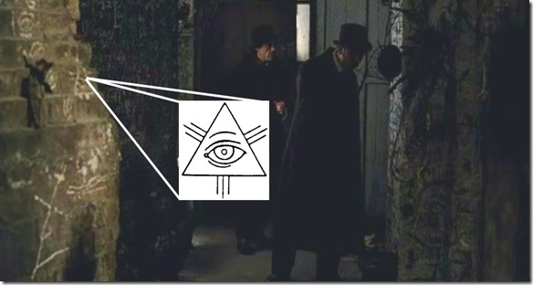 sherlock ocultismo 9