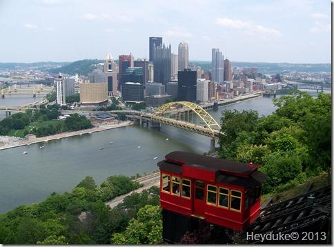 Pittsburgh Universities Tour 026