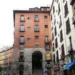 Arco de Cuchilleros.JPG