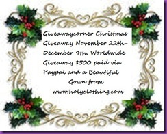 Christmasgiveawaycorrected