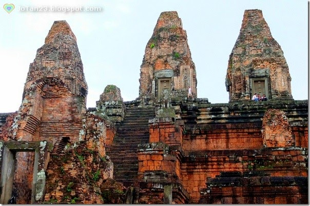 pre-rup-angkor-wat-siem-reap-cambodia-travel-photography-jotan23 (2)
