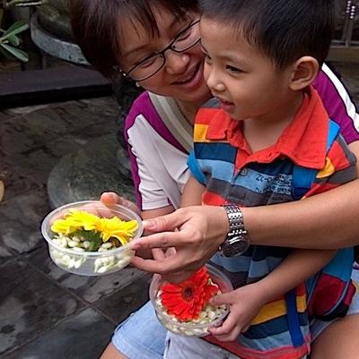 Screen Shot 2012-05-05 at 9.46.51 AM.png