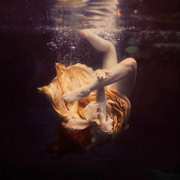 brooke shaden 9
