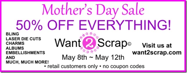 MothersDaySale (1)