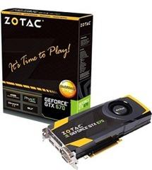 ZOTAC-NVIDIA-GeForce-GTX-670-4GB-Graphics-Card