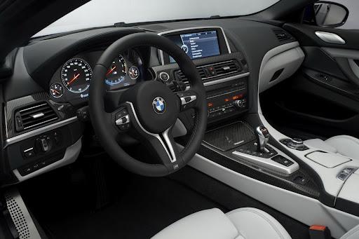 2012-BMW-M6-19.jpg
