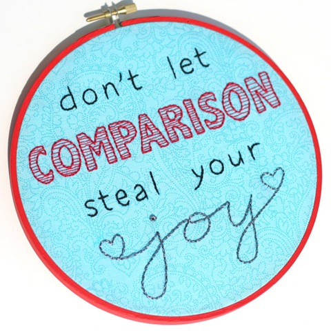 2012-06-22-comparison-embroidery-002