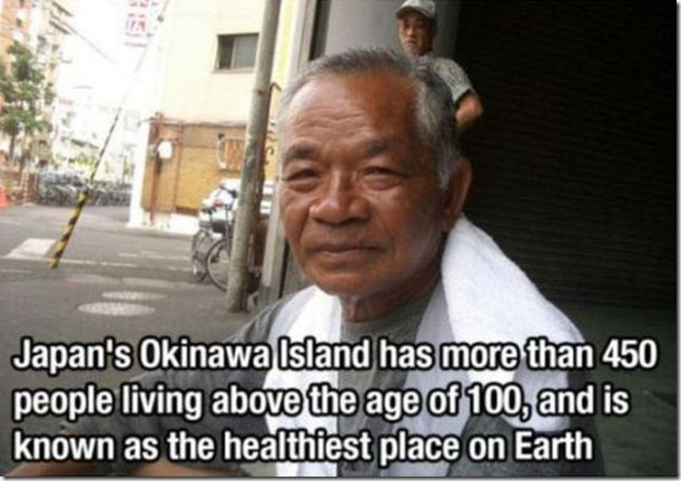 interesting-facts-unknown-11