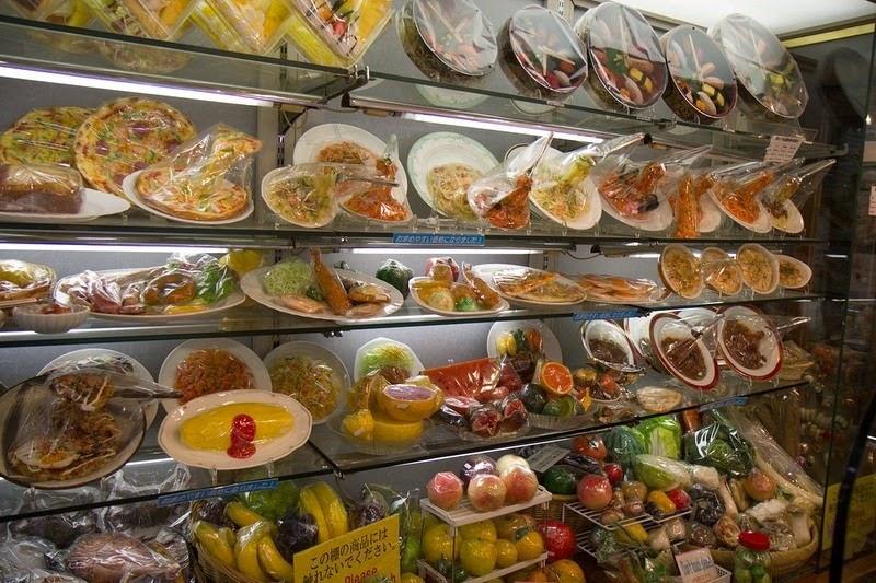 plastic-food-japan-1