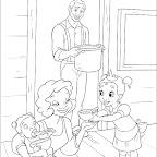 Dibujos princesa y el sapo (23).jpg