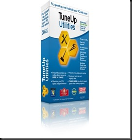 TuneUp-Utilities-2012- serial-key-namber