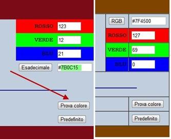 conversione-hex-rgb