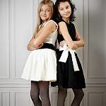 eleganckie-ubrania-siewierz-104.jpg