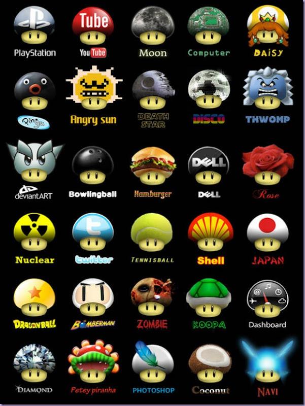 Super-Mario-Cogumelo-Versões-04
