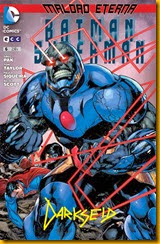 batman_superman_num6