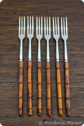 bamboo_handle_forks
