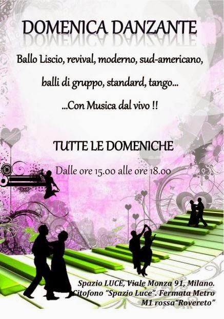 Musica dal vivo Orchestra Singammore a SpazioLuce Milano