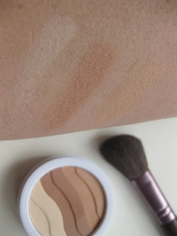 Sheer-Cover-Studio-Sunkissed-Bronzing-Minerals-swatches